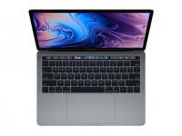 """Apple MacBook Air 13"""" Laptop Intel Core i5 (8210Y) 1.6GHz 8GB DDR3 128GB SSD"""
