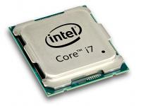 Intel Core i7-6850K 6-Core 3.6GHz LGA 2011-V3 Processor - BX80671I76850K