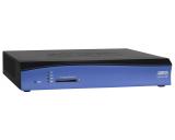 Adtran NetVanta 3430 2-Port 10/100 Chassis Router (4200820E2)
