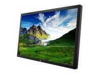 """HP Z30i 30"""" IPS LED Monitor - Grade C - No Stand"""