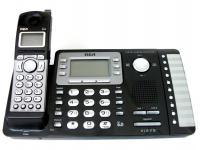 RCA 25252 ViSYS 2-Line Cordless Phone - New
