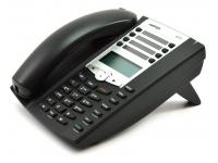 Aastra 6731i Black IP Display Speakerphone - Grade B