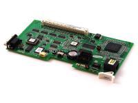 Samsung iDCS 100 MCP1 Main Control Processor Card (KP100DBMP1/XAR)