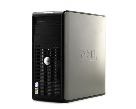 Dell OptiPlex 330 Philips DROM6316 Driver