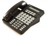 "Tone Commander / TEO 6220T-B Black ISDN Speakerphone ""C-Stock"""