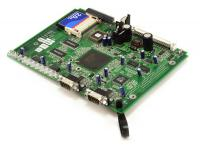 Toshiba Stratagy IVP8 8 Port Voicemail Rev 2 Release 4.2