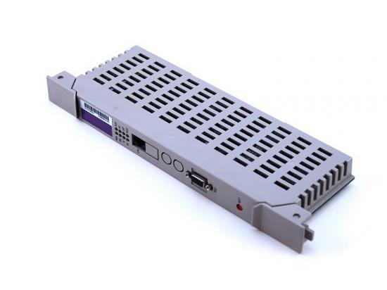 Samsung iDCS 500 MGI-16 VoIP Gateway Card (KP500DBMGN/XAR)