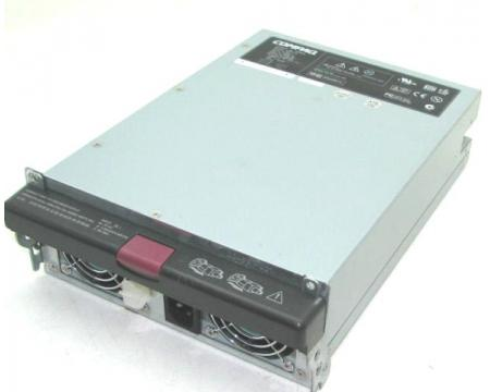 HP / Compaq 216068-001 ESP115 Power Supply 500W