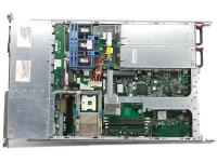 Dell DL360 Server Motherboard 361384-001