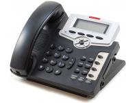 Tadiran T207M IP Display Speakerphone (77440102100)