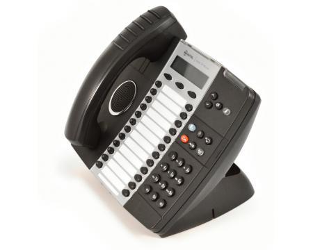 Mitel 5324 IP Dual Mode Backlit Display Phone (50005664)