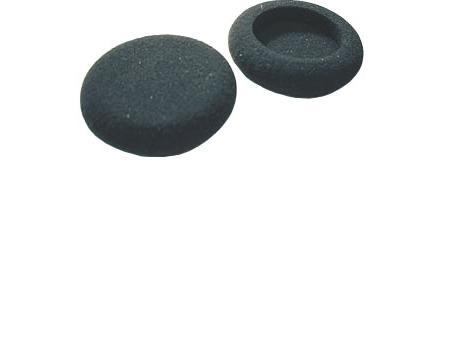 Plantronics Supra Replacement Foam Ear Cushions (Set of 2)