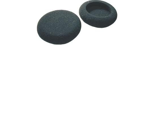 Plantronics Supra Replacement Foam Ear Cushions (Set of 2)