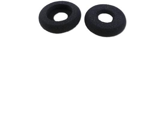 Plantronics SupraPlus Foam Ear Cushions (1-Pair)