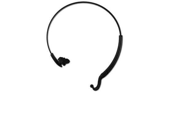 Plantronics Replacement Headband for H141/CT14