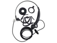 Plantronics Replacement Monaural Headset for T10 S10 T20