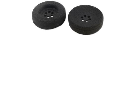 Plantronics Ear Cushions for GameCom (Set of 2)