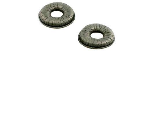 Plantronics Ear Cushions for CS50/55