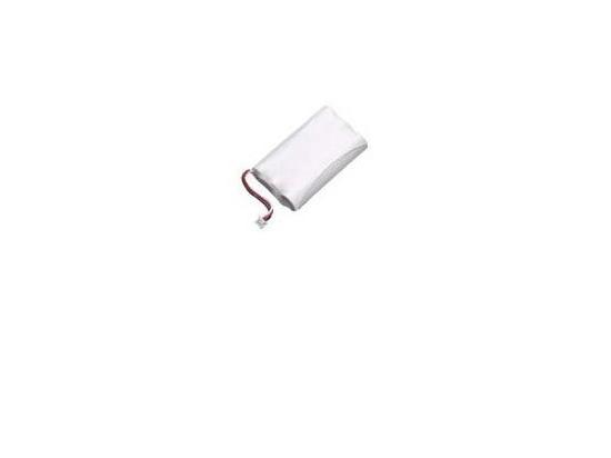 Plantronics CT14 Replacement Battery Pack