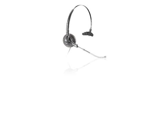 Plantronics Polaris Headset