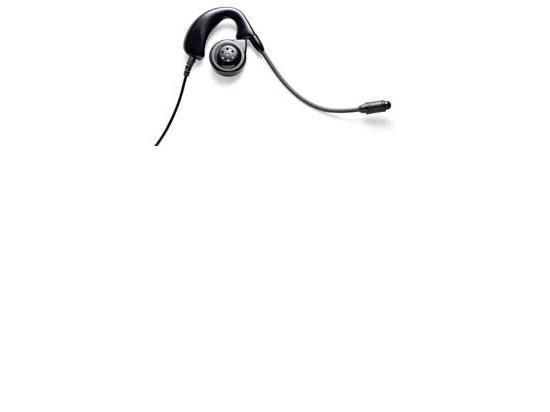 Plantronics H41N Noise Cancel Mirage Headset