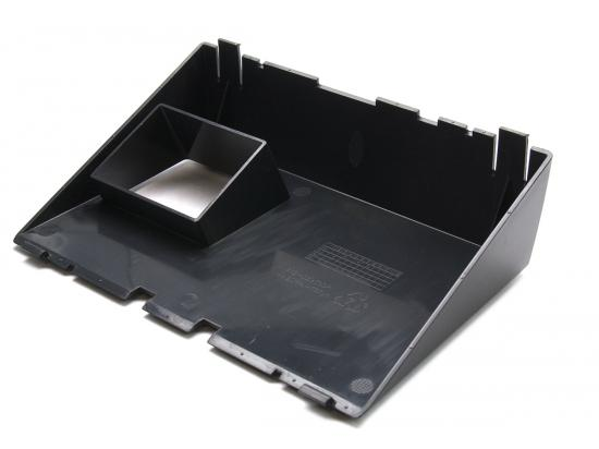 AT&T 1000 Series Charcoal Stand - Grade B