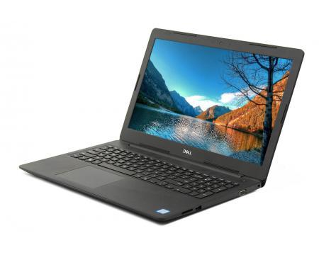 "Dell Latitude 3590 15.6"" Laptop Intel Core i3 (6006U) 2.0Hz 4GB DDR4 320GB HDD - Grade A"