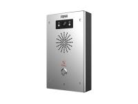 Fanvil i16V IP Outdoor SIP Video Door Phone