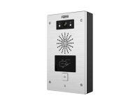 Fanvil i32V IP Outdoor SIP Video Door Phone w/RFID