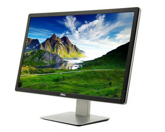 "Dell P2714H 27"" HD Widescreen IPS LED Monitor - Grade A"