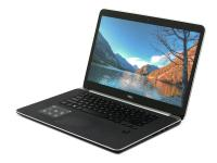 "Dell XPS 15 9530 15.6"" Laptop Core i5 (4200H) 2.8GHz 4GB DDR3 320GB HDD - Grade A"