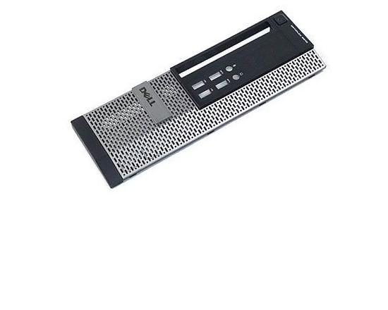 Dell Optiplex 790 SFF Front Bezel Face Plate Panel Cover