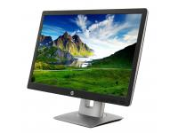 "HP EliteDisplay E232 23"" LED IPS Monitor - Grade B"