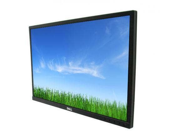 """Dell P2217H 22"""" HD Widescreen LED Monitor - Grade C - No Stand"""