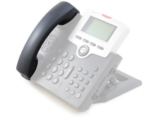 WIN eNet 4 Line IP Phone Handset