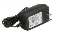DigiPos 714A 12V 3A Power Adapter