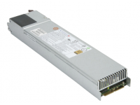 Supermicro Switching Power Supply (PWS-1K21P-1R)