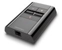 Plantronics MDA524 QD USB-A Headset Audio Processor/Mixer - New