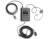 Plantronics MDA526 QD USB-C Digital Headset Audio Processor/Mixer - New