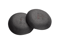 Plantronics Voyager 4220 UC / Office Replacement Ear Cushions (2-Pack) - New