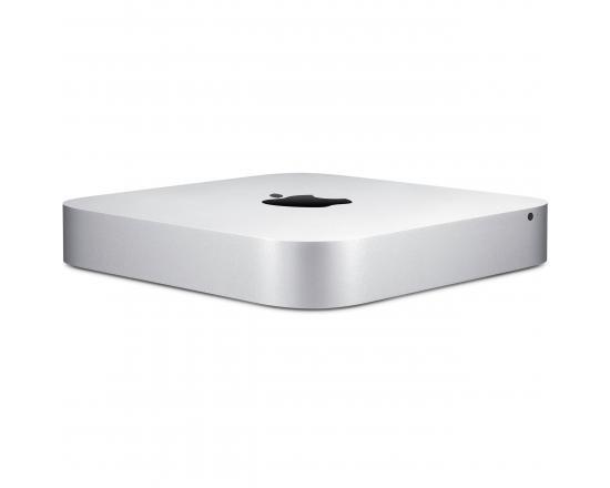Apple Mac Mini A1347 Computer Intel Core i5 (4308U) 2.8GHz 8GB DDR3 256GB HDD