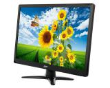 "Acer G236HL 23"" Widescreen LED LCD Monitor - Grade C"