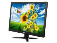 "Acer G236HL 23"" Widescreen LED LCD Monitor - Grade C"