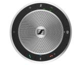 Sennheiser Expand SP 30T USB Bluetooth Speaker for Microsoft Teams