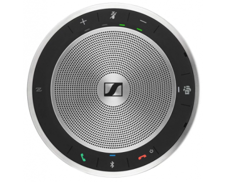 Sennheiser Expand SP 30T USB Bluetooth Speaker for Microsoft Teams