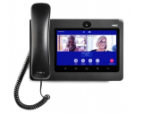 NEC GT890 SIP Tablet Phone for SL2100 (ITX-3370) - New