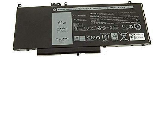 Generic Dell Latitude E5470 E5570 Precision 3510 Replacement Battery