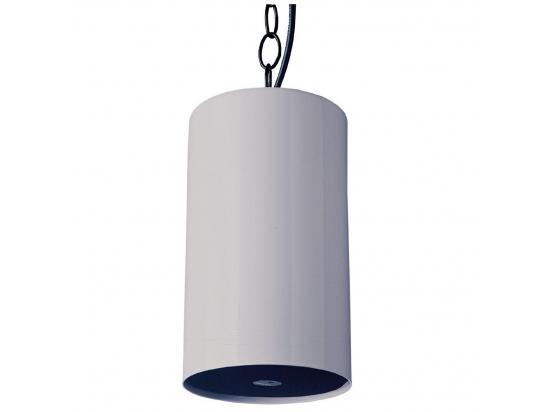 VALCOM Pendant Speaker - Gray