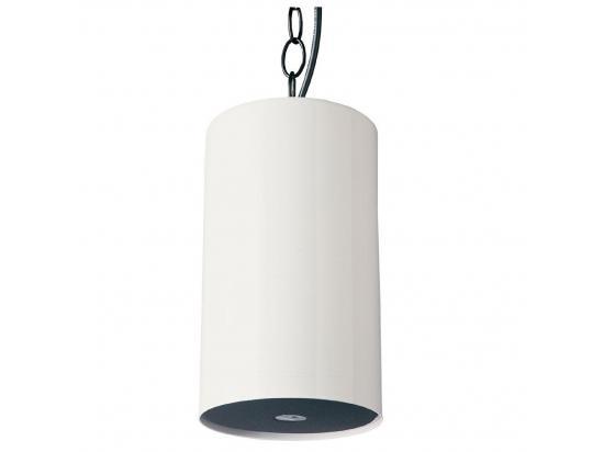 VALCOM Pendant Speaker - White