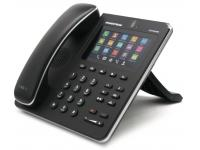Grandstream GXV3240D IP Black Display Video Speakerphone - Grade A